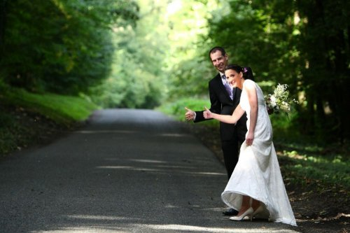 Photographe mariage - A-Pictures - Albin DESCAMPS - photo 111