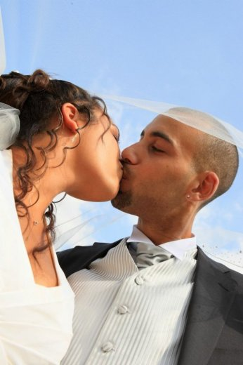 Photographe mariage - A-Pictures - Albin DESCAMPS - photo 145