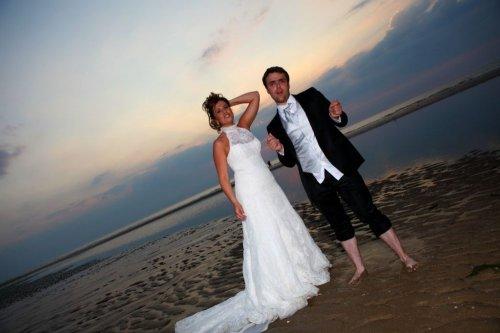 Photographe mariage - A-Pictures - Albin DESCAMPS - photo 96