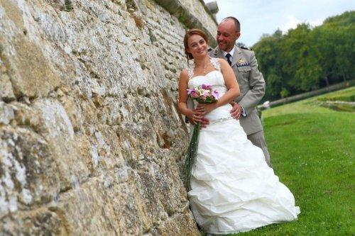 Photographe mariage - A-Pictures - Albin DESCAMPS - photo 70