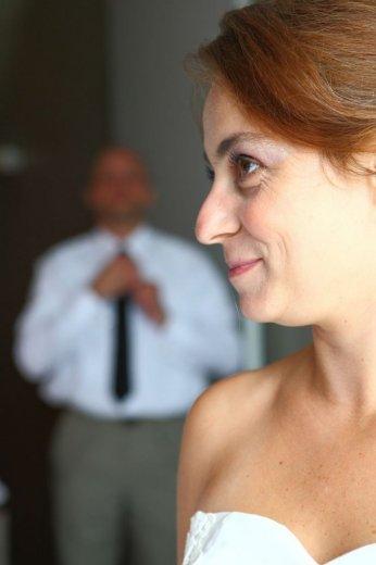 Photographe mariage - A-Pictures - Albin DESCAMPS - photo 69