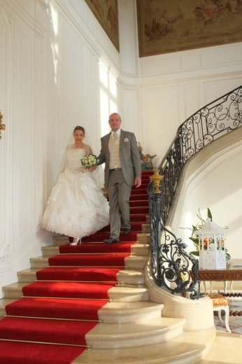 Photographe mariage - A-Pictures - Albin DESCAMPS - photo 98