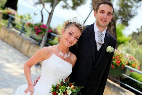 Photographe mariage - A-Pictures - Albin DESCAMPS - photo 3