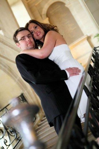 Photographe mariage - A-Pictures - Albin DESCAMPS - photo 80