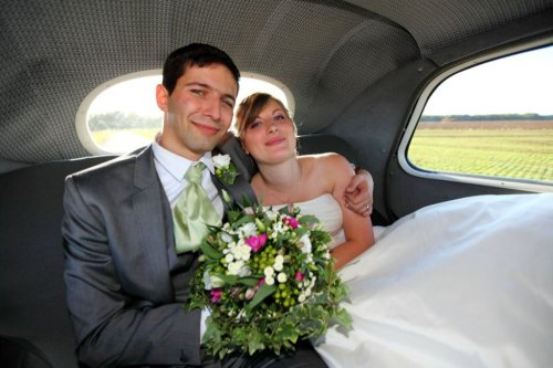 Photographe mariage - A-Pictures - Albin DESCAMPS - photo 76