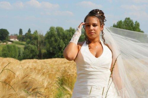 Photographe mariage - A-Pictures - Albin DESCAMPS - photo 146