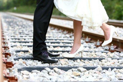 Photographe mariage - A-Pictures - Albin DESCAMPS - photo 112