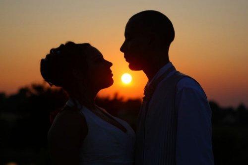 Photographe mariage - A-Pictures - Albin DESCAMPS - photo 148
