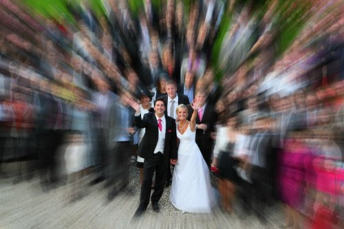 Photographe mariage - A-Pictures - Albin DESCAMPS - photo 52