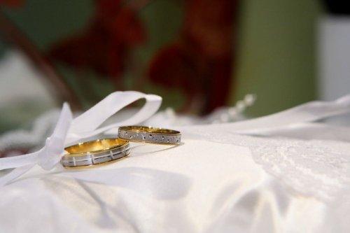 Photographe mariage - A-Pictures - Albin DESCAMPS - photo 23