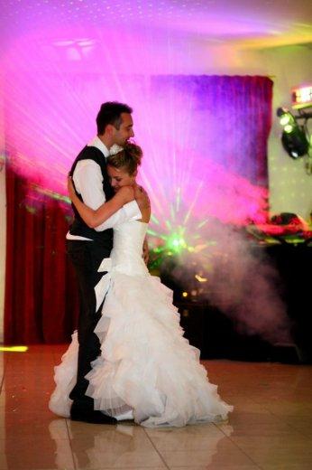 Photographe mariage - A-Pictures - Albin DESCAMPS - photo 7