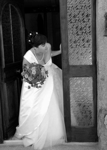 Photographe mariage - Bertrand Bonnefond Photographe - photo 1