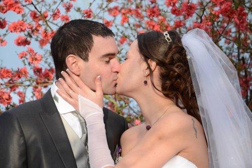 Photographe mariage - Bertrand Bonnefond Photographe - photo 41