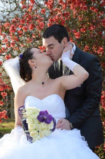 Photographe mariage - Bertrand Bonnefond Photographe - photo 42