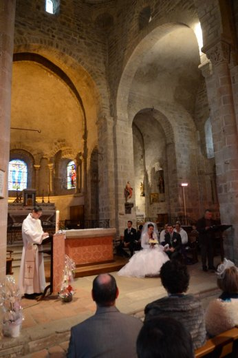 Photographe mariage - Bertrand Bonnefond Photographe - photo 36