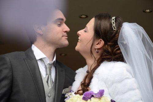 Photographe mariage - Bertrand Bonnefond Photographe - photo 33