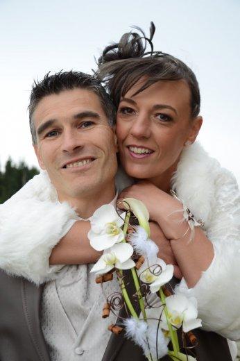 Photographe mariage - Bertrand Bonnefond Photographe - photo 23