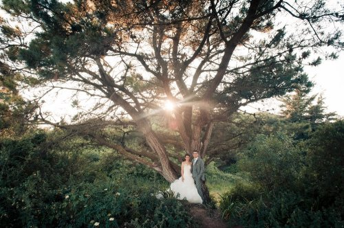 Photographe mariage - stenphoto - photo 7