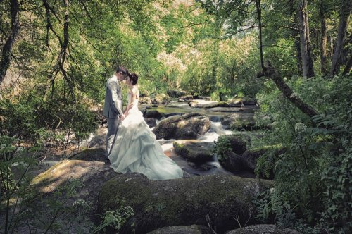 Photographe mariage - stenphoto - photo 4