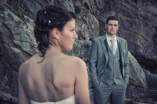 Photographe mariage - stenphoto - photo 8