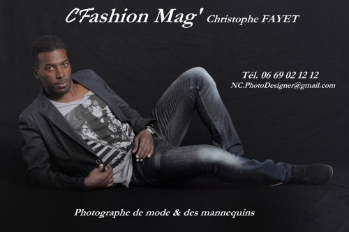 Photographe mariage - Christophe FAYET - photo 27