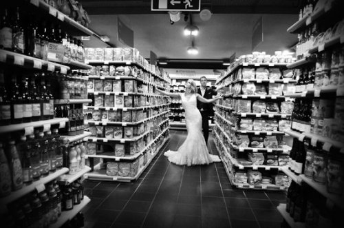 Photographe mariage - Audrey Versini Photographe - photo 3