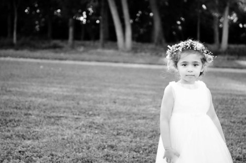 Photographe mariage - Audrey Versini Photographe - photo 6