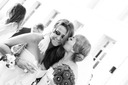 Photographe mariage - Audrey Versini Photographe - photo 5