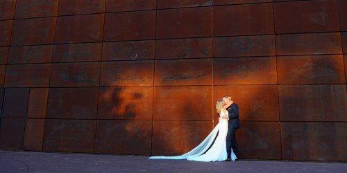 Photographe mariage - Audrey Versini Photographe - photo 4