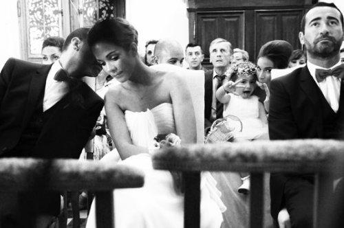 Photographe mariage - Audrey Versini Photographe - photo 10