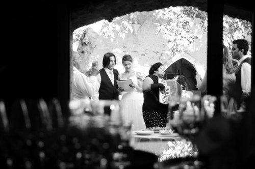 Photographe mariage - Audrey Versini Photographe - photo 8