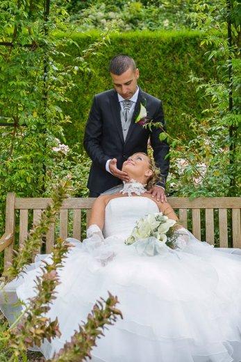 Photographe mariage - Pascal Peuch - photo 7