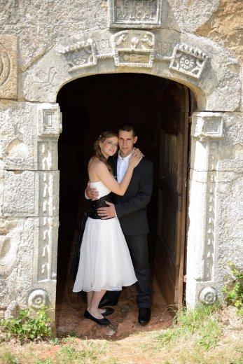 Photographe mariage - Espitalier Denis  - photo 17