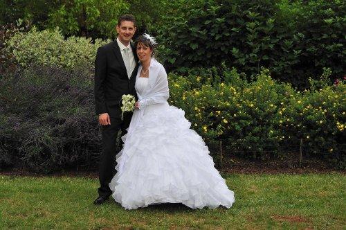 Photographe mariage - Espitalier Denis  - photo 4