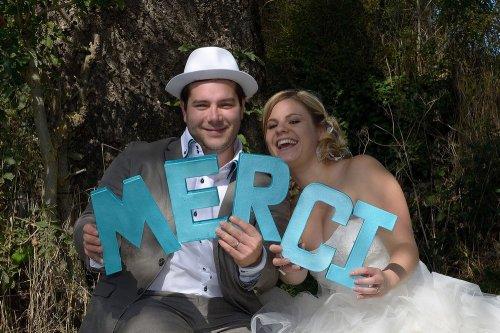 Photographe mariage - Espitalier Denis  - photo 20