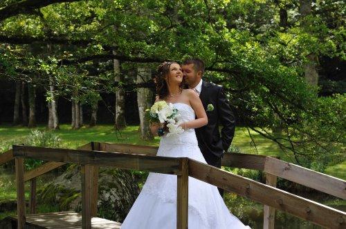 Photographe mariage - Espitalier Denis  - photo 9