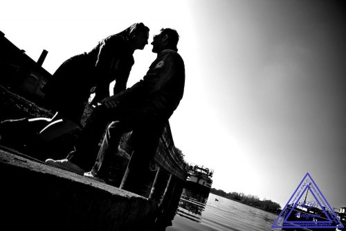 Photographe mariage - Arnaud - Photographie - photo 6