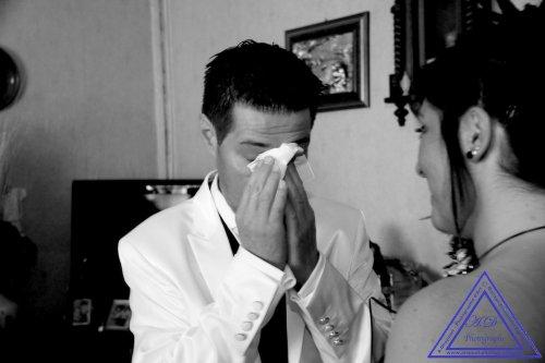 Photographe mariage - Arnaud - Photographie - photo 35