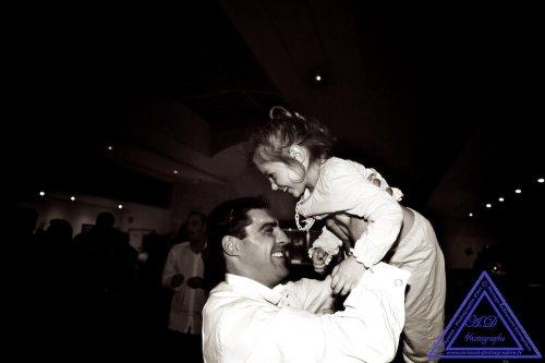 Photographe mariage - Arnaud - Photographie - photo 45