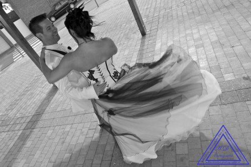 Photographe mariage - Arnaud - Photographie - photo 42