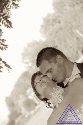 Photographe mariage - Arnaud - Photographie - photo 13