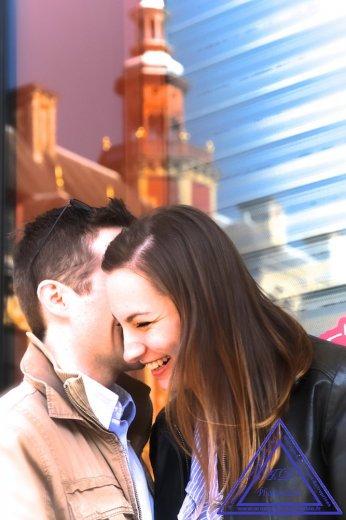 Photographe mariage - Arnaud - Photographie - photo 5