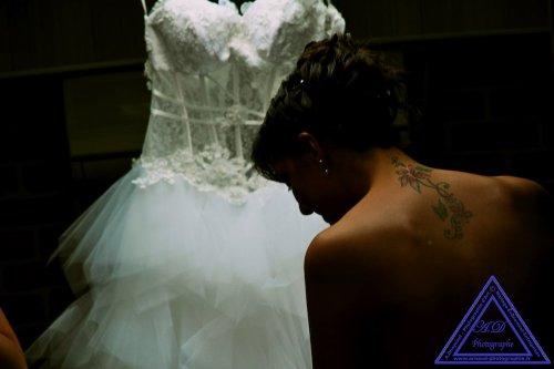 Photographe mariage - Arnaud - Photographie - photo 10