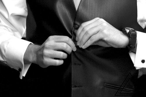 Photographe mariage - Arnaud - Photographie - photo 17