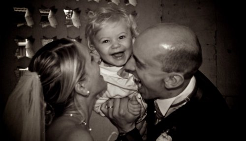 Photographe mariage - Arnaud - Photographie - photo 20