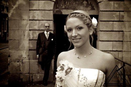 Photographe mariage - Arnaud - Photographie - photo 18