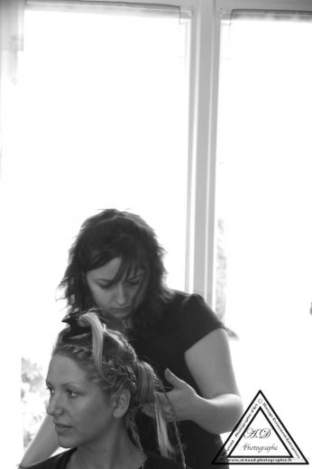 Photographe mariage - Arnaud - Photographie - photo 21
