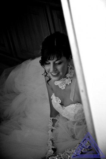 Photographe mariage - Arnaud - Photographie - photo 12