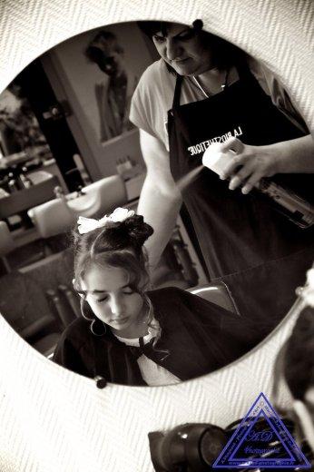 Photographe mariage - Arnaud - Photographie - photo 30