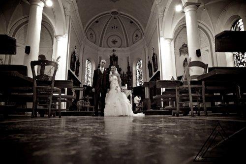 Photographe mariage - Arnaud - Photographie - photo 19